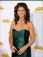 Celebrity Photo: Kathy Ireland 2550x3359   927 kb Viewed 384 times @BestEyeCandy.com Added 917 days ago