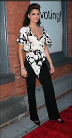 Celebrity Photo: Angie Harmon 1710x3300   1.1 mb Viewed 72 times @BestEyeCandy.com Added 1094 days ago