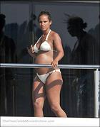 Celebrity Photo: Alicia Keys 654x838   71 kb Viewed 221 times @BestEyeCandy.com Added 1070 days ago