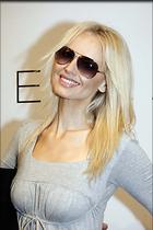 Celebrity Photo: Adriana Sklenarikova 2592x3888   689 kb Viewed 205 times @BestEyeCandy.com Added 1036 days ago