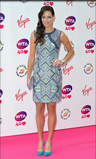 Celebrity Photo: Ana Ivanovic 2292x3790   645 kb Viewed 185 times @BestEyeCandy.com Added 1059 days ago