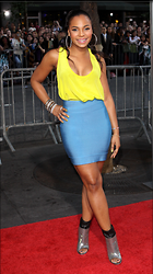 Celebrity Photo: Ashanti 2432x4344   1.2 mb Viewed 41 times @BestEyeCandy.com Added 1081 days ago