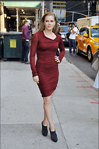 Celebrity Photo: Amy Adams 638x957   196 kb Viewed 268 times @BestEyeCandy.com Added 1074 days ago