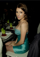 Celebrity Photo: Anna Kendrick 2095x3000   361 kb Viewed 363 times @BestEyeCandy.com Added 1057 days ago