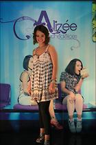 Celebrity Photo: Alizee 1067x1600   217 kb Viewed 192 times @BestEyeCandy.com Added 1058 days ago