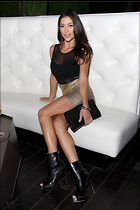 Celebrity Photo: Arianny Celeste 683x1024   135 kb Viewed 258 times @BestEyeCandy.com Added 1082 days ago