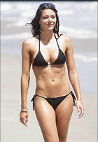 Celebrity Photo: Adrianne Curry 552x800   57 kb Viewed 324 times @BestEyeCandy.com Added 1079 days ago