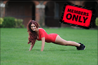 Celebrity Photo: Amy Childs 4256x2832   4.1 mb Viewed 13 times @BestEyeCandy.com Added 1035 days ago