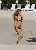 Celebrity Photo: Marisa Miller 1360x1888   352 kb Viewed 213 times @BestEyeCandy.com Added 1079 days ago