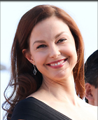 Celebrity Photo: Ashley Judd 840x1024   120 kb Viewed 209 times @BestEyeCandy.com Added 992 days ago