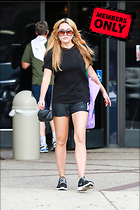 Celebrity Photo: Amanda Bynes 3637x5455   2.9 mb Viewed 9 times @BestEyeCandy.com Added 1039 days ago