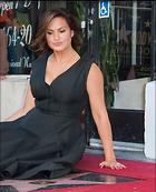 Celebrity Photo: Mariska Hargitay 1804x2228   587 kb Viewed 231 times @BestEyeCandy.com Added 877 days ago