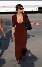 Celebrity Photo: Ashlee Simpson 1200x1908   271 kb Viewed 369 times @BestEyeCandy.com Added 1023 days ago