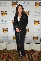 Celebrity Photo: Rachael Ray 694x1024   188 kb Viewed 478 times @BestEyeCandy.com Added 883 days ago