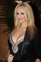 Celebrity Photo: Adriana Sklenarikova 2592x3888   1,081 kb Viewed 87 times @BestEyeCandy.com Added 1036 days ago