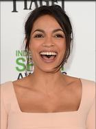 Celebrity Photo: Rosario Dawson 1798x2430   753 kb Viewed 135 times @BestEyeCandy.com Added 1072 days ago