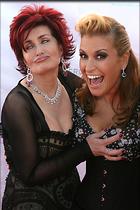 Celebrity Photo: Anastacia Newkirk 2004x3000   749 kb Viewed 224 times @BestEyeCandy.com Added 1029 days ago