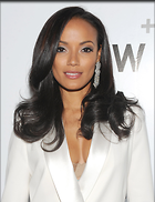 Celebrity Photo: Selita Ebanks 2311x3000   734 kb Viewed 230 times @BestEyeCandy.com Added 1029 days ago