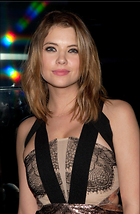 Celebrity Photo: Ashley Benson 1023x1564   320 kb Viewed 168 times @BestEyeCandy.com Added 1022 days ago