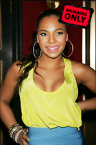 Celebrity Photo: Ashanti 2336x3504   1.9 mb Viewed 5 times @BestEyeCandy.com Added 1041 days ago