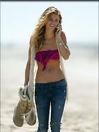 Celebrity Photo: AnnaLynne McCord 2695x3600   796 kb Viewed 171 times @BestEyeCandy.com Added 1039 days ago