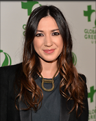 Celebrity Photo: Michelle Branch 2098x2652   649 kb Viewed 113 times @BestEyeCandy.com Added 1033 days ago