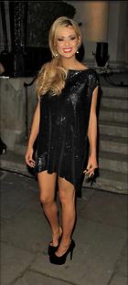 Celebrity Photo: Nicola Mclean 1500x3343   781 kb Viewed 276 times @BestEyeCandy.com Added 1035 days ago