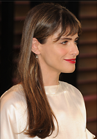 Celebrity Photo: Amanda Peet 2098x3000   807 kb Viewed 149 times @BestEyeCandy.com Added 1053 days ago