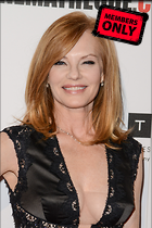 Celebrity Photo: Marg Helgenberger 2400x3600   2.8 mb Viewed 14 times @BestEyeCandy.com Added 857 days ago
