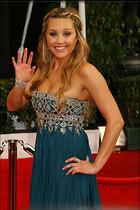 Celebrity Photo: Amanda Bynes 2000x3000   339 kb Viewed 156 times @BestEyeCandy.com Added 1079 days ago