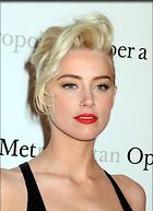 Celebrity Photo: Amber Heard 1000x1380   133 kb Viewed 170 times @BestEyeCandy.com Added 1075 days ago