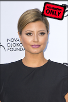 Celebrity Photo: Holly Valance 1996x3000   1.3 mb Viewed 8 times @BestEyeCandy.com Added 1032 days ago