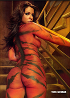 Celebrity Photo: Vida Guerra 650x909   70 kb Viewed 958 times @BestEyeCandy.com Added 1059 days ago
