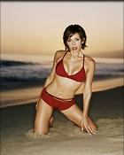Celebrity Photo: Krista Allen 800x1002   73 kb Viewed 202 times @BestEyeCandy.com Added 847 days ago