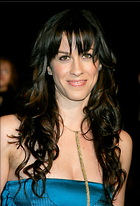 Celebrity Photo: Alanis Morissette 1750x2578   576 kb Viewed 128 times @BestEyeCandy.com Added 1043 days ago