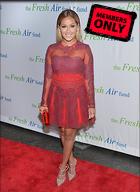 Celebrity Photo: Adrienne Bailon 2946x4042   3.4 mb Viewed 10 times @BestEyeCandy.com Added 1055 days ago
