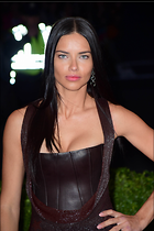 Celebrity Photo: Adriana Lima 1997x3000   420 kb Viewed 275 times @BestEyeCandy.com Added 1019 days ago