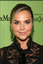 Celebrity Photo: Arielle Kebbel 2000x3000   1,111 kb Viewed 42 times @BestEyeCandy.com Added 1092 days ago