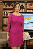 Celebrity Photo: Erica Durance 1200x1800   276 kb Viewed 239 times @BestEyeCandy.com Added 1082 days ago