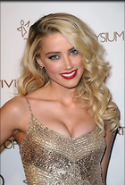 Celebrity Photo: Amber Heard 1360x2007   454 kb Viewed 227 times @BestEyeCandy.com Added 1072 days ago