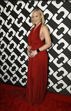Celebrity Photo: Abbie Cornish 2251x3500   697 kb Viewed 127 times @BestEyeCandy.com Added 1064 days ago