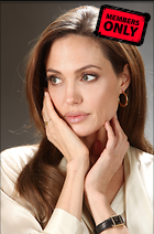 Celebrity Photo: Angelina Jolie 3371x5111   3.6 mb Viewed 17 times @BestEyeCandy.com Added 1077 days ago