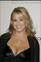 Celebrity Photo: Anastacia Newkirk 1603x2400   415 kb Viewed 250 times @BestEyeCandy.com Added 1030 days ago