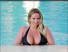 Celebrity Photo: Jennifer Ellison 2750x2119   692 kb Viewed 214 times @BestEyeCandy.com Added 999 days ago