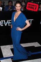 Celebrity Photo: Ashley Judd 2400x3600   1.7 mb Viewed 6 times @BestEyeCandy.com Added 1010 days ago
