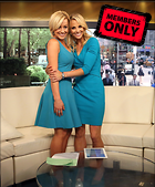 Celebrity Photo: Elisabeth Hasselbeck 2478x3000   1.8 mb Viewed 11 times @BestEyeCandy.com Added 706 days ago