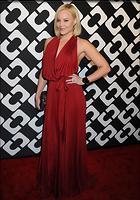 Celebrity Photo: Abbie Cornish 2550x3635   1,071 kb Viewed 27 times @BestEyeCandy.com Added 1064 days ago