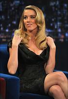 Celebrity Photo: Amber Heard 1024x1487   403 kb Viewed 177 times @BestEyeCandy.com Added 1033 days ago