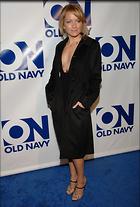 Celebrity Photo: Becki Newton 2029x3000   747 kb Viewed 219 times @BestEyeCandy.com Added 1091 days ago