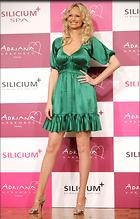 Celebrity Photo: Adriana Sklenarikova 3416x5347   1,040 kb Viewed 143 times @BestEyeCandy.com Added 1036 days ago